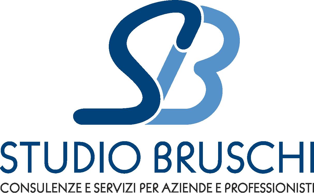 Studio Bruschi Logo